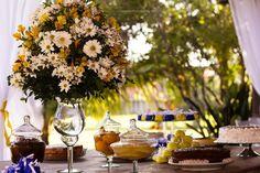 Alex Santiago Fotografia, fotografia criativa, romântica e autoral de casamento, vintage, decoração casamento, boho chique, shabby chiq, casamento shabby chiq, decoração flores