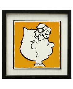 #Sally #Art #Peanuts art peanut, peanut gang