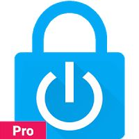 Screen Off Pro 1.5.2 APK Paid Apps Tools