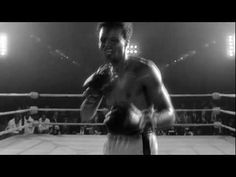 Raging Bull Trailer (HD)