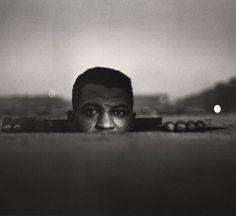 Gordon Parks: 100 Years | International Center of Photography