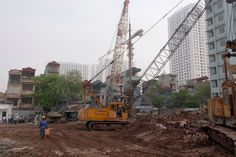 http://www.hanoihouse.net/Chung-cu-Sao-Anh-Duong-ADG-Palace/Sao-Anh-Duong-Star-AD1-ADG-Palace.html Tiên độ thi công chung cư sao ánh dương, ADG Palace