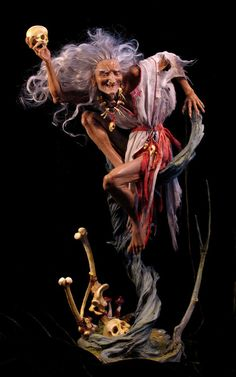 Baba Yaga Doll by Forest Rogers.jpg