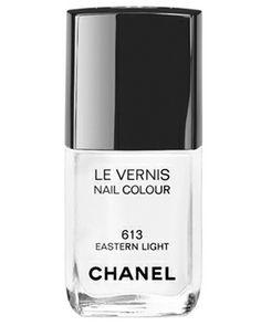 Reflets d'été de Chanel zomer make-up collectie 2014
