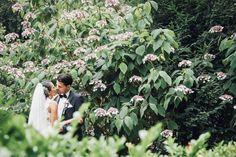 Hochzeitsfotograf-Nrw-Koeln-Hochzeitsfotos-Hochzeitskleid-Paarfotos-Eifel