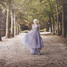 I think this is my favourite shot of Riona Noire wearing my Silver Swan dress. The image looks so whimsical and fleeting, as if she were a ghost passing by.  Photographer: Meredith Thorina Juliana Enjoy your Sunday everyone!!! #swanprincess #swandress #silverswan #silverangel #angel #ghost #whimsical #rionanoire #fairytale #fairytaledress #couture #costume #lindafriesen #polymorph #friendlyplastic #weddingdress