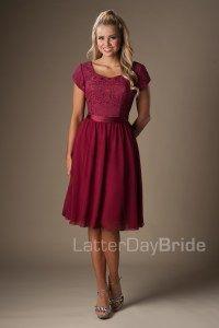 modest-bridesmaid-dress-renae-front.jpg