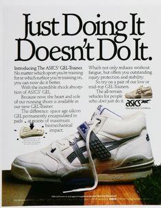 20 Best Vintage Sneakers images   Vintage sneakers, Sneakers