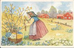 Stina Broome (Annonse nr: 524248 - www.GiBud.no)
