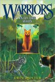 Rusty starts out as an ordinary house kitten, but his travels deep into the forest involve him in the epic battles of the cat warrior clans who roam (and rule) the wild. With a new name - Firepaw - and a position as a Thunderclan apprentice, our feline hero faces his destiny, struggles with issues of friendship, honour, courage, and betrayal, and learns what it truly means to be a warrior . . . 4.66 stars