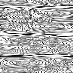 5089279-seamless-Stock-Vector-wood-vector-texture.jpg (1300×1300)