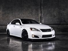 I WILL have a Lexus IS 250 one day!! Hopefully soon!!!!! :) :)