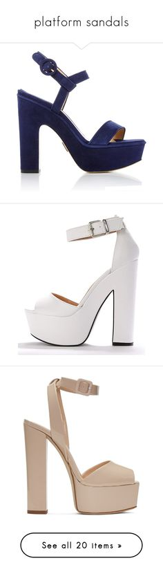 765fdf73a2 Paul Andrew Artistata Suede Mule Stiletto Heels   Shoes!   Pinterest   Paul  andrew, Stilettos and Cgi
