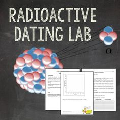 How do scientists use the knowledge of radioactive dating