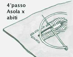 asola6