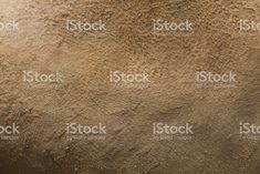 Поверхность верблюжий Стоковые фото Стоковая фотография