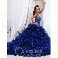 Find More Quinceanera Dresses Information about 2016 New Sweetheart Ball Gown Quinceanera Dresses with Crystal Beading Sequined Sweet 16 Dresses Vestidos De 16 Party Gowns Q125,High Quality dresses gold,China dress short Suppliers, Cheap gown fabric from Julia wedding dress co., LTD on Aliexpress.com