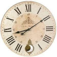 """Résultat de recherche d'images pour """"horloge à balancier cafe marguerite"""" Images, Clock, Home Decor, Daisy, Searching, Watch, Decoration Home, Room Decor, Interior Design"""