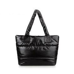 $4.60 (Buy here: https://alitems.com/g/1e8d114494ebda23ff8b16525dc3e8/?i=5&ulp=https%3A%2F%2Fwww.aliexpress.com%2Fitem%2F2015-new-Cotton-Fashion-Women-Handbag-9-Color-Women-Shoulder-Bag-Women-handbag-large-size%2F32359232089.html ) 2016 new Cotton Fashion Tote Women Handbag 9 Color Women's Shoulder Bags Women handbag large size Bolsos AB0083 for just $4.60