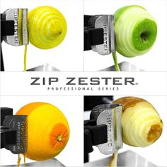 10+ Zip Zester ideas | zester, zip