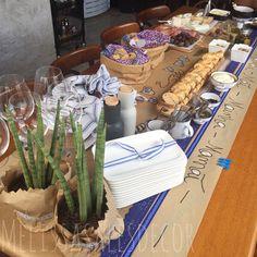 #diadamaes #festas  #mesas #table #amigos #friends #brazil #brasil #decor #decoracao #scrapmania #feitoamao #handmade #scrapbook #party #food #aperitivos #frios #comidas #mesaposta #melissasales #motherday #diadasmaes