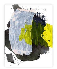 Circle Art GroupRed Horizon Premium Acrylic Sign 5-Pack CGSignLab | 16x16