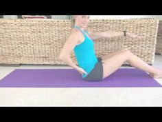 How to get abs after baby workout core workouts and arm workouts how to get abs after baby ccuart Gallery