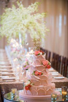 Colom Spiegel Wedding Photo By Snap! Photography Floral design stoneblossom.com