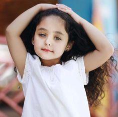 Cute Little Baby, Little Babies, Palestine Girl, Wedding Tiaras, Future Mom, Family Love, Beautiful Children, Pretty, Crystal Wedding