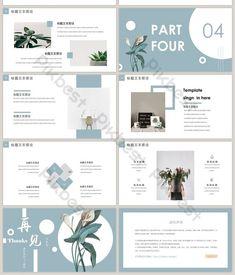 mẫu ppt chủ đề blue hello 2019 Powerpoint Slide Designs, Powerpoint Free, Powerpoint Design Templates, Powerpoint Background Design, Powerpoint Themes, Ppt Design, Graphic Design Branding, Ppt Template, Creative Poster Design