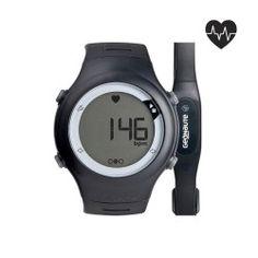 Zegarek cardio ONrhythm 50
