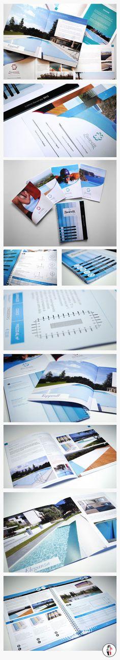 Favaretti Group - Product catalogs, photos and price list.