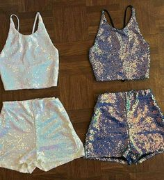 Girls Fashion Clothes, Teen Fashion Outfits, Girl Fashion, Stage Outfits, Dance Outfits, Teenage Outfits, Outfits For Teens, Cute Casual Outfits, Stylish Outfits