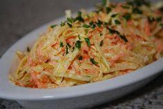 http://gastromand.dk/opskrift-hjemmelavet-coleslaw/