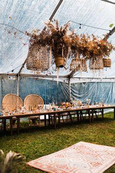 Wedding Wall, Marquee Wedding, Home Wedding, Green Wedding, Wedding Flowers, Wedding Dress Boutiques, Boho Baby Shower, Flower Wall Decor, Event Decor