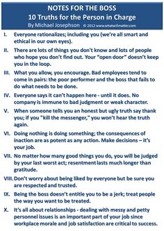 10 truths for the person in charge coaching quotes, leadership coaching, educational leadership, Leadership Coaching, Leadership Roles, Leadership Development, Professional Development, Educational Leadership, Life Coaching, Coaching Quotes, Leader Quotes, Leadership Qualities