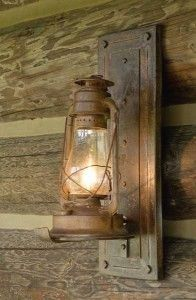 Garage Light Fixtures - CLICK THE PICTURE for Lots of Garage Lighting Ideas. #garage #garagelightingideas