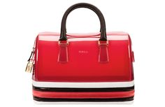 BAGSESSED - Home - Furla Spring 2014 - Up In The Sky