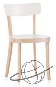 Satalliet chairs