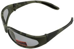 9259057e0a2 Global Vision Safety Glasses Digital Camo Frame Clear Lens     Details can  be found by clicking on the image.Note It is affiliate link to Amazon.   white