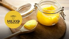 Cow Ghee Benefits, Health Benefits, Grass Fed Ghee, Happy Cow, Scripts, Ayurveda, Superfoods, Ketogenic Diet, Food And Drink
