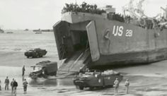 """1944: """"The Tide Turns"""" (Army in Action Ep. VII) 1965 US Army; The Big Picture https://www.youtube.com/watch?v=DX_8FN3QWZ0 #WWII #WorldWarII"""