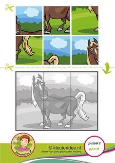 Dropbox - Link not found Preschool Curriculum, Montessori Activities, Preschool Worksheets, Kindergarten Activities, Learning Activities, Preschool Activities, Kids Learning, Farm Animal Crafts, Farm Animals