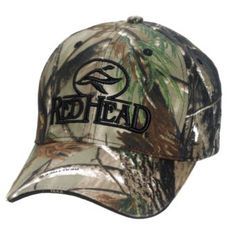 1000 Images About Hats On Pinterest Camo Hats Mossy
