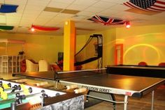| Barbados | Caribbean | Kids Club And More At Bougainvillea Beach Resort In Barbados Luxury Concierge Services, Hotel Amenities, Bougainvillea, Queen, Ping Pong Table, Barbados, Beach Resorts, Game Room, Vacation