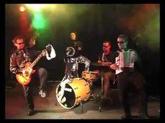 Čejka band - Večerníček (Jednou je málo) - YouTube Music Songs, Album, Let It Be, Band, Concert, Youtube, Sash, Concerts, Bands