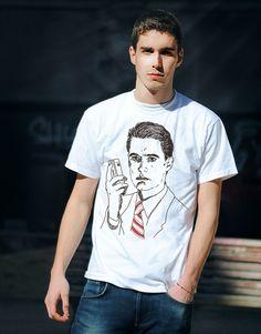 Agent Cooper Shirt