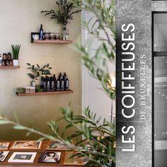 Végétalement Provence dans le Marie Claire Belgique ! Merci Les Coiffeuses de Bruxelles ! Place to be ! 💇😊🌸✨un salon concept top ! À lire ici : http://marieclaire.be/fr/coiffeuses-de-bruxelles-coworking-beaute/ #bruxelles #bonneadresse #meilleurcoiffeur #adresse #brussels 💇💇🏻💇🏼💇🏽💇🏾💇🏿 #vegetalementprovence #vegetalement #provence #vegetal #saintremydeprovence #stremydeprovence #cheveux #developpementdurable #ecologie #soin #coiffure #beaute #parabenfree #ethique #suporganic…
