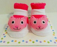 Baby Booties (Pink Kittens) Wec Tots http://www.amazon.com/dp/B010RJZQ66/ref=cm_sw_r_pi_dp_7zZLvb0XP00F7