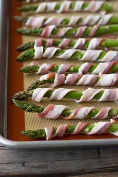 ostermenü-spargelgerichte-spargel-mit-schinken-vorspeise